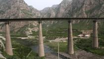 Bild am 2008-09-08