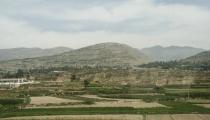 Bild am 2008-09-12