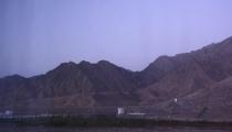 Bild am 2008-09-13