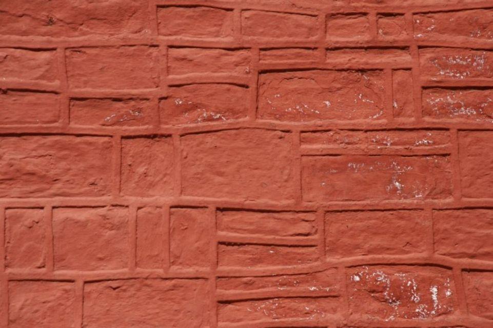 Texture,Pattern,Indien,Delhi