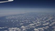 Bild am 2008-09-29