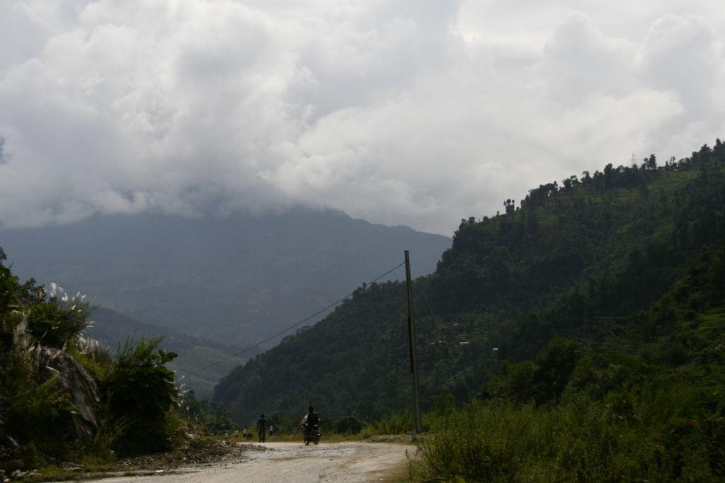 InNepalam23.09.2008