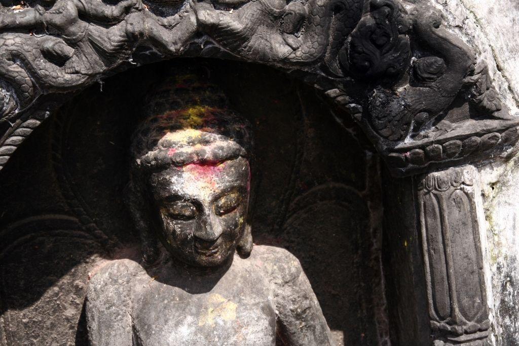Nepal,Kathmandu