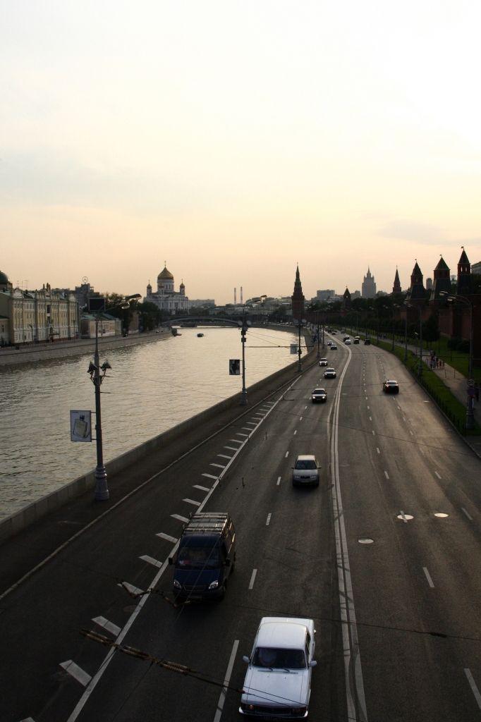 Moskau,Russland,Kreml,Moskwa