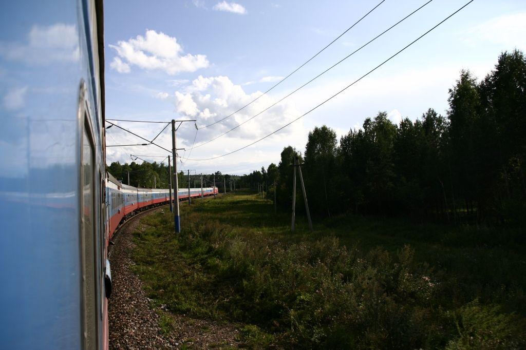 InRusslandam18.08.2008
