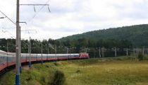 Bild am 2008-08-18