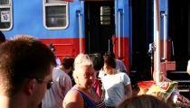 Bild am 2008-08-16