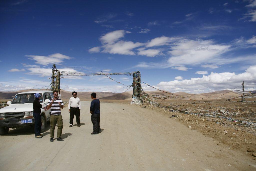 ,Tibet,Jimmey