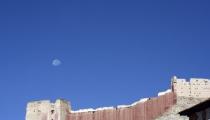 Bild am 2008-09-19