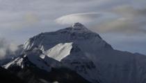 Bild am 2008-09-22